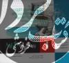 مرجع کامل اسکیس و راندو در معماری