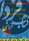 Essential Administrative Law