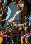 جغرافیای تاریخی کشورهای اسلامی ج1(508)