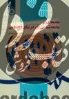مقدمهای بر جامعهشناسی نابرابریهای اجتماعی(445)