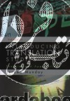 Introducing Translation Studies 3rd edition
