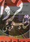 مرجع اموزشی(Microsoft- SQL SERVER2012)