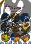 متلها و افسانههای ایرانی