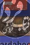 تاریخ اندیشه های اقتصادی در جهان اسلام