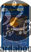 رمان نوجوان- اژدهاسوار 2جلدی