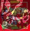 قصههای حسن کچل (مجموعه 6جلدی)