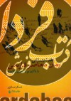 نقد اجتماعی رمان معاصر فارسی- با تاکید بر ده رمان برگزیده