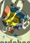 مهندسی مالی اسلامی