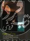 پرده آخر مدیریت- رویارویی با رازهای شکست سازمان، نیم قرن تجربه بزرگترین هولدینگ خانوادگی ایران