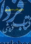 مشروطه و جمهوری- ریشههای نابسامانی نظم دموکراتیک در ایران