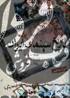 تاریخ سینمای ایران از تولد تا بلوغ 1357-1308، از بلوغ تا تبلور 1380-1357