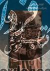 انقلاب اسلامی به روایت اسناد ساواک ج1- روزشمار استان مازندران، ساری