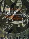 ترکستاننامه- ترکستان در عهد هجوم مغول 2جلدی