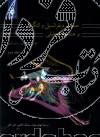 حساب دیفرانسیل و انتگرال و هندسه تحلیلی ج2