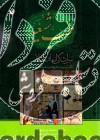 طب شیعه، میراث گرانبهای اسلام- نگرشی نوین به تاریخ تحول طب اسلامی و سنتی