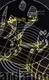تنش جوهری- جستارهایی درباره دگرگونی و سنت علمی