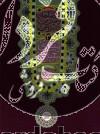 قصههای شیرین ایرانی ج3- مثنوی معنوی