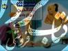 کتابهای برجسته، قصههای مشهور جهان- علاءالدین و چراغ جادو