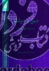 دین و دولت در ایران عهد مغول ج1