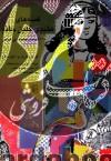 قصه های مشدی گلین خانم- 110 قصه ی عامیانه ی ایرانی