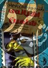 دفترچه خاطرات چارلی کوچولو ج12-  آشیانه ی شاهین
