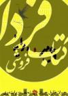 پیامبر و دیوانه- جبران خلیل جبران/ رقعی