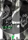 خاطرات ایران- خاطرات ایران ترابی