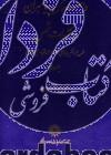 داستان پیامبران در کلیات شمس ج2- شرح و تفسیر عرفانی داستانها در غزلهای مولوی