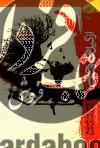 ازگیل های وحشی- محمد جبه، مبارزی خستگی ناپذیر