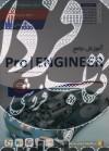 آموزش جامع pro ENGINEER - همراه با نرم افزار