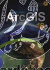 راهنمای کاربردی ARC GIS 10