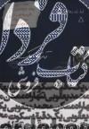 ایران این روزها 5(تنهایک،نمایشنامه)