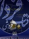 حقوق کیفری اختصاصی جلد دوم(جرایم علیه اموال و مالکیت)