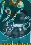 طریق سیر و سلوک ولی الله - در بیان و بنان سالکان