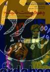 مجموعه داستان نوجوان- چهره پشت شیشه، 20داستان پلیسی معمایی