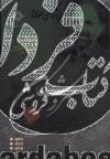سیدی دینشناسی مولانا