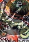 دنیای هنر سبزی آرایی 6