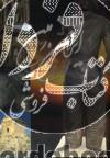ایران زمین با نگاه علی اکبر آقاجری