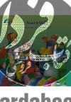 گنجینه ارزشمند ادبیات فارسی (کلیله و دمنه 3)