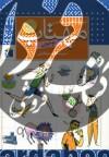 فرهنگ انگلیسی به فارسی مهتاب (نوجوان)
