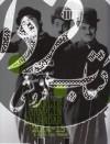 تقویم سینمایی دیواری 93
