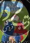 کتاب زیپی،همراه با سی دی (صوتی)
