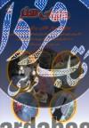 دنیای هنر قلاب بافی301