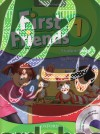 First Friends 1 Student book with Workbook and CD
