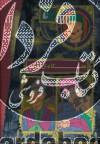 پک هفتگانه ی آذرک