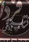 کتاب زرین- آموزش جامع طلا و جواهرسازی