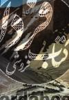 عشایر ایران در وادی فراموشی