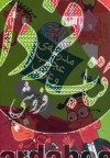 مدرسهی عجیب و غریب 15جلدی/قابدار