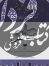 حقوق بین الملل بشر و تعهدات فراسرزمینی دولت ها