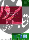 مبانی نظری حق برخورداری از امنیت حقوقی با تاکید بر نظام جمهوری اسلامی ایران